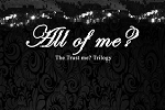 All Of Me The Trust Me Trilogy Blog Tour