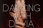 Dancing With Devia Release Blitz