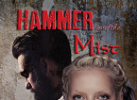 Hammer And The Mist Cover Reveal