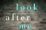 Look After Me Release Blitz