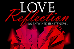 Love Reflection Cover Reveal