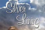 Silver Lining Release Day Blitz