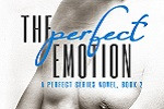 The Perfect Emotion Blog Tour