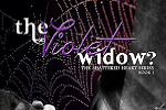 A Different Shade Of Violet Release Blitz