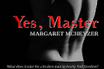Yes Master Blog Tour