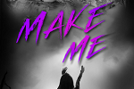 Make Me Cover Reveal