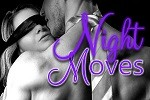 Night Moves Blog Tour
