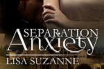 Seperation Release Day Blitz