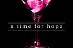 A Time For Hope Blog Tour